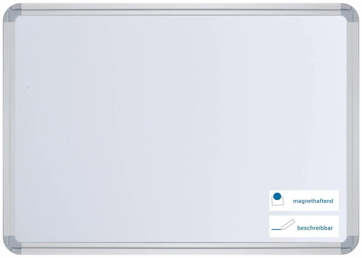 Shopfloor Management Tafel (B1820*H920mm)